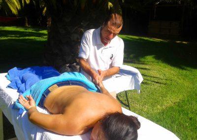 pagina_terapia_masaje_gal_01