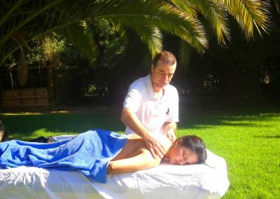 pagina_terapia_masaje_gal_02