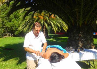 pagina_terapia_masaje_gal_03